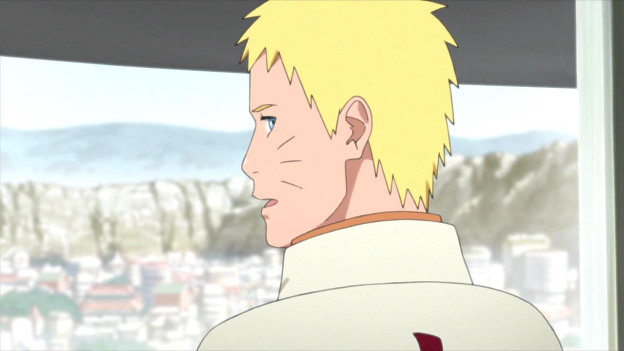 Boruto: Naruto Next Generations - 45, Боруто: Новое поколение Наруто 45, Боруто, аниме Боруто, 45 серия, озвучка, субтитры, скачать
