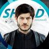 S.H.I.E.L.D. ● Нелюди