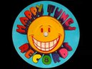Happy Tunes Billy Daniel Bunter - Power Everybody HTR 005