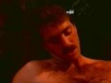 Inside Candy Samples-Секс клиника доктора Кокс (1984) полнометражный фильм