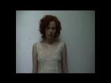 Karen Elson- More Beautiful Women