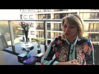 СКОРПИОН- ТАРО прогноз на МАЙ 2018 года от Angela Pearl._HIGH.mp4