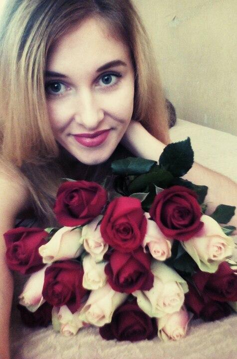 Ирина Зайнулина | Барнаул