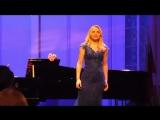 Концерт памяти Георга Отса