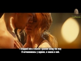 Sia  - California Dreamin (subtitles)