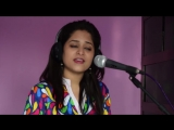 Aye Mere Humsafar _ Cover By Amrita Nayak _ Qayamat Se Qayamat Tak_All Is Well.mp4