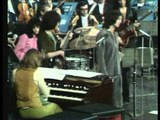 Ian Gillan Concerto for Group And Orchestra