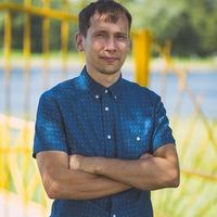 Алекс Святненко