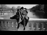 Буду погибать молодым (1995) реж. Александр Киселёв