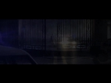 Long Way Down - Gary Numan (The Evil Within theme) Music Video