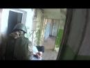 В ЛНР задержаны украинские диверсанты, подозреваемые в двойном убийстве депутатов