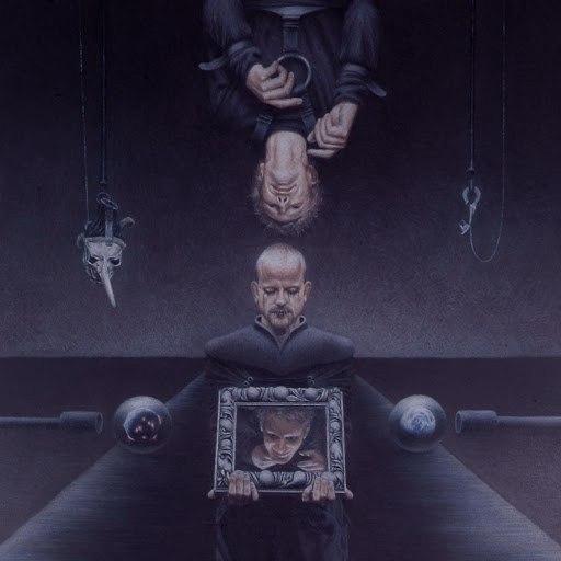 Enslaved альбом Monumension