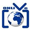 WebTV On Live
