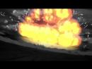 Limit Break II Accel Limits ♫ AMV Аниме-клип по Sword Art Online