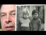 Я с Машей не виделся 43 года, а на фотографии Гена Горин и Маша