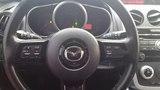 Дрожит руль Mazda cx 7