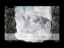 H.P. Lovecraft - Das seltsame Haus hoch oben im Nebel (wunderbar zum einschlafen)