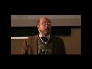 Тайный rytp лекция профессора Ребря