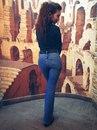Лиана Шашкина фото #15