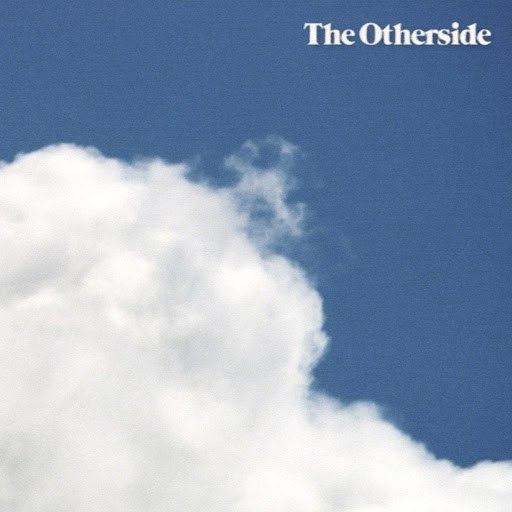 Ghost Loft альбом The Otherside