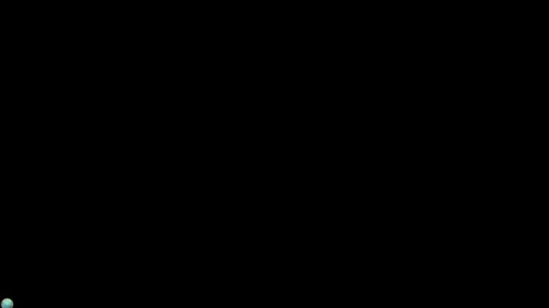 RYMAR
