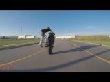 INSANE Motorcycle Stunts Cops VS Bikers Police Chase Stunt Bike Wheelies 2017 Ka