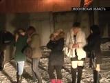 Украинские проститутки в России