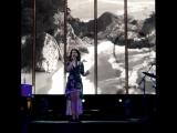 Lana Del Rey Florida Kilos (Live @ LA To The Moon Tour Waikiki Shell)