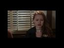 Cheryl Blossom • Шерил Блоссом