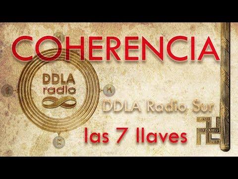 Emisión en directo de DDLA Radio Sur Las 7 llaves ·
