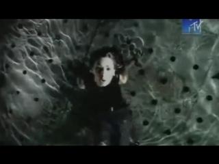 Ground Beat - Чёрная вода (2001) HD