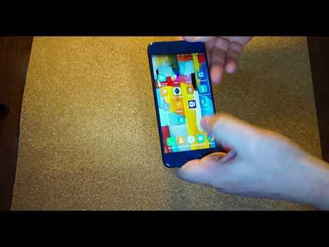 Отличный смартфон Honor 9 6/128GB синий (STF-L09) - впечатление после эксплуатации