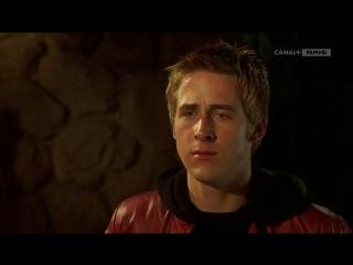Отсчет убийств (2002) HD Сандра Буллок, Райан Гослинг, Майкл Питт