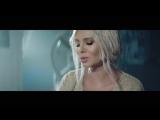 Тамара Саксина – Интриган (2018 Премьера клипа)