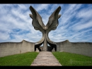 Jasenovac - to je srpsko stratište