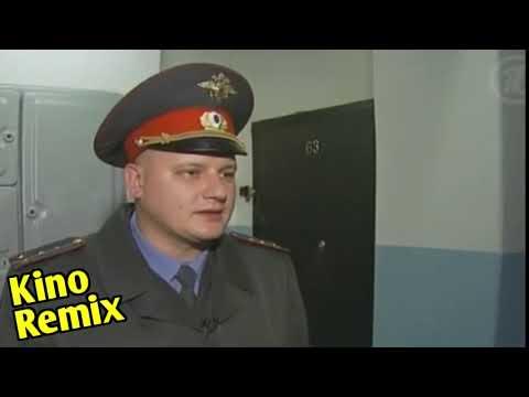 Полицейский с рублевки 2 сезон 2 серия 1 Яковлев без цензуры тнт сериалы угар ржака приколы 2018