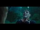 Русалка. Озеро мертвых — Трейлер 2018