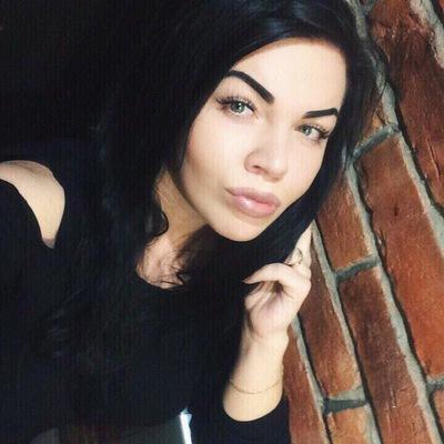 Оксана Колесниченко