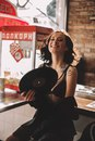 Evgenia Rom фото #48
