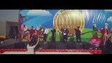 "Atakent Mall on Instagram: ""❗Смотрим ?видео-отчет с праздника"