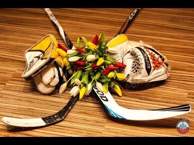 ОКМО18 2006ые Можайские Драгуны 1 11 Клин Спортивный Хоккей