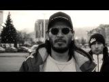 Гио Пика и SH KERA - Владикавказ - наш город