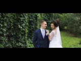 Dmitry & Alena. Wedding Teaser.