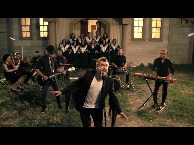 Lubo Kirov - Имам Само Теб Imam samo teb (Official HD Music Video)