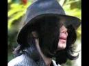 Michael jackson alive 2014 hidden cam!