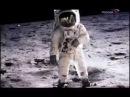 Обратная Сторона Луны. Лунные Секреты. Документальный Фильм. 07.06.2016.
