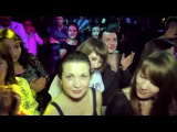Айрат Сафин &amp DJ Radik Оча хисем (Я