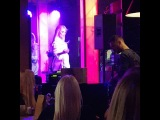 "Alina  Kireykova on Instagram: ""#класс#подарокдочери#виагра#супервечер#"""