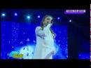 МакSим на фестивале PaRus в Дубае PRO Новости на МУЗ-ТВ, эфир от 09.11.17