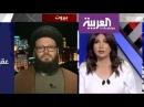 شيخ شيعي يدعو لبنان إلى سحب جنسية نصرالله